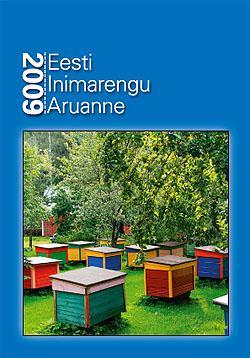 eia2009_250x358