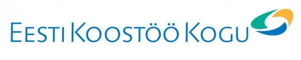 Eesti Koostöö Kogu