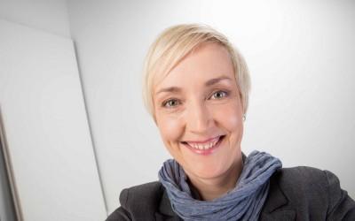Кристина Каллас: без притока мигрантов к концу века жителей Эстонии останется меньше миллиона