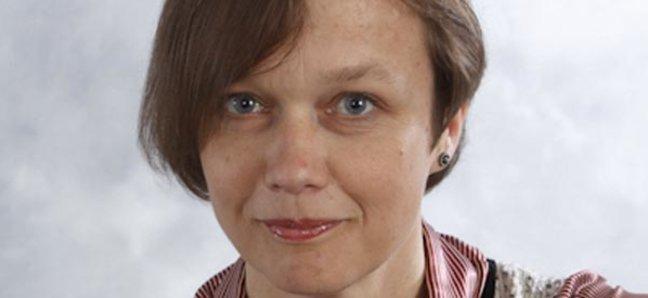 Tiina Tambaum: juhiks tõusnud Juku vaikiv «tõde»