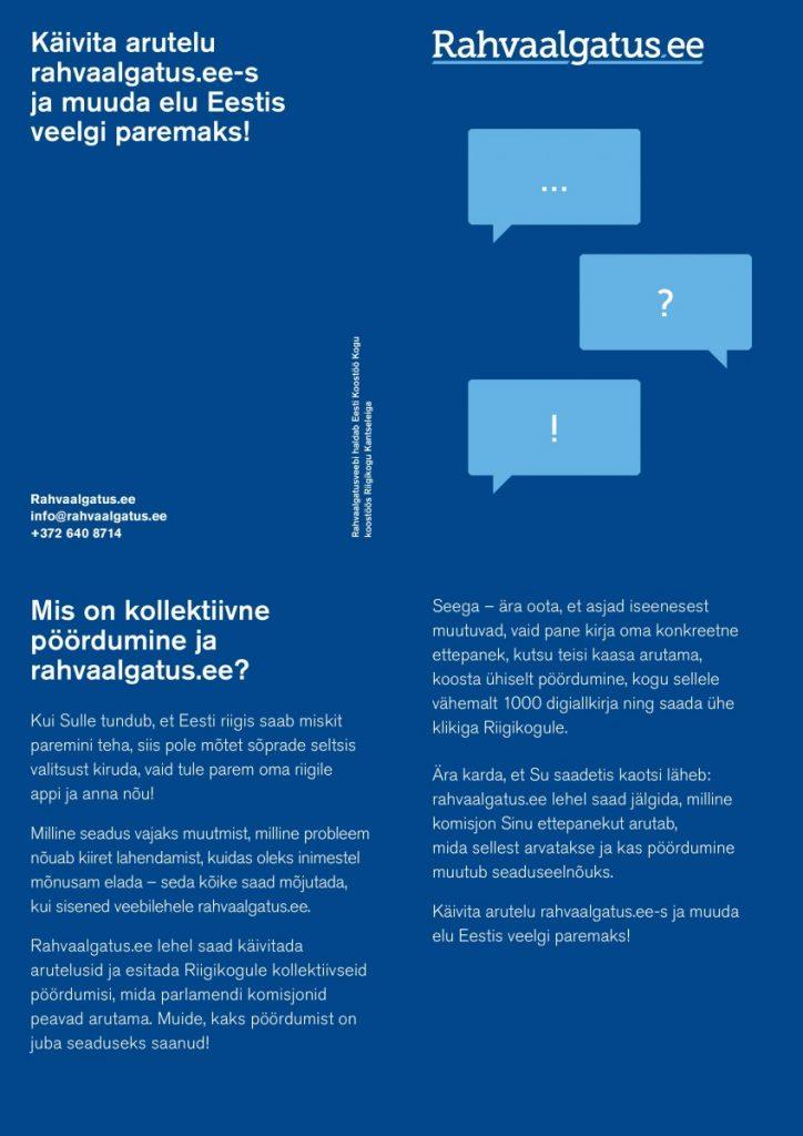 rahvaalgatuse-voldik_est-page-001-2