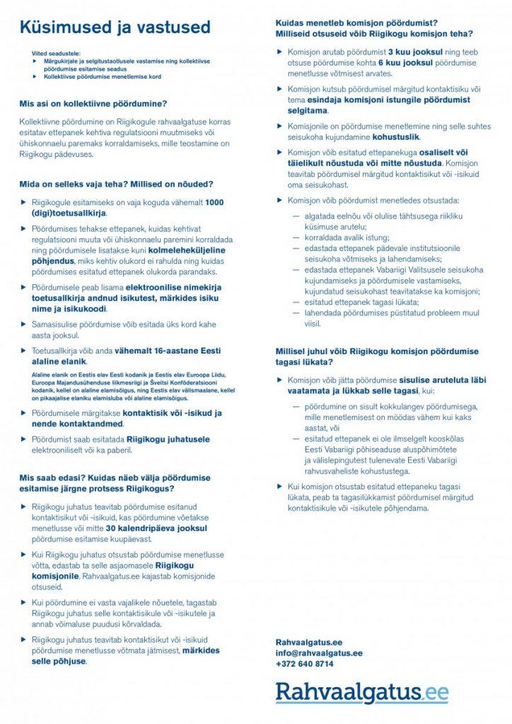 rahvaalgatuse-voldik_est-page-002