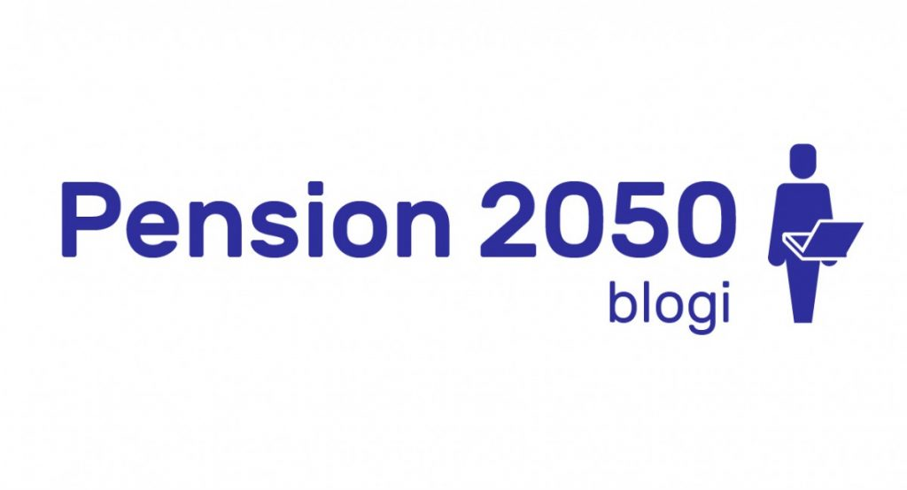 pension blogi laiem-01