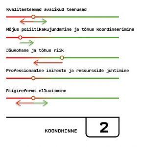 reformiradar-3