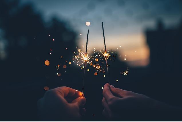 Koostöö Kogu uue aasta tegevustest