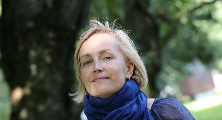 Kristina Kallas: Avatud rahvuslus peab muutuma vähem etniliseks