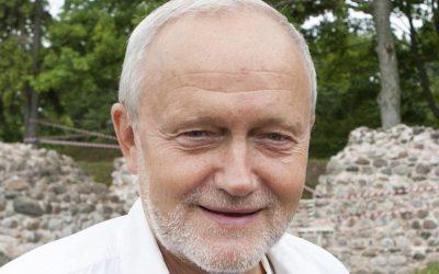 Яак Аллик: что нам делать с русским гетто Эстонии?